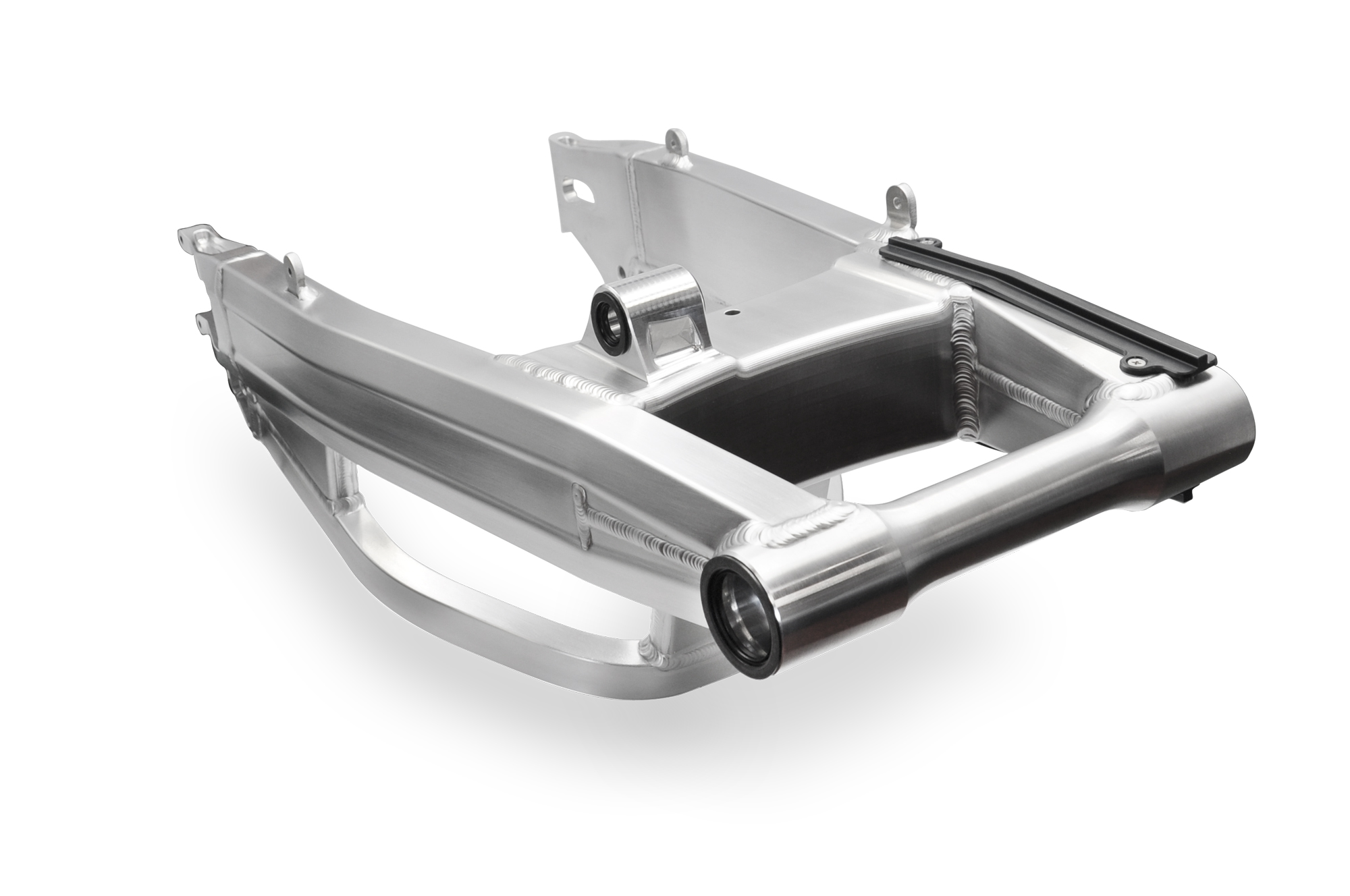 Z900RS/Cafe 18- Swing Arm Assy