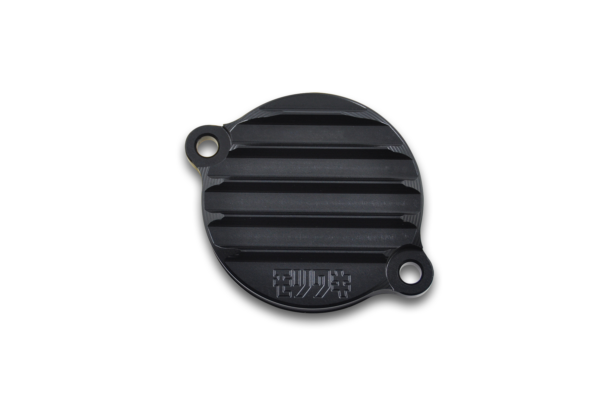 GB350 21-  OIL FILLER COVER