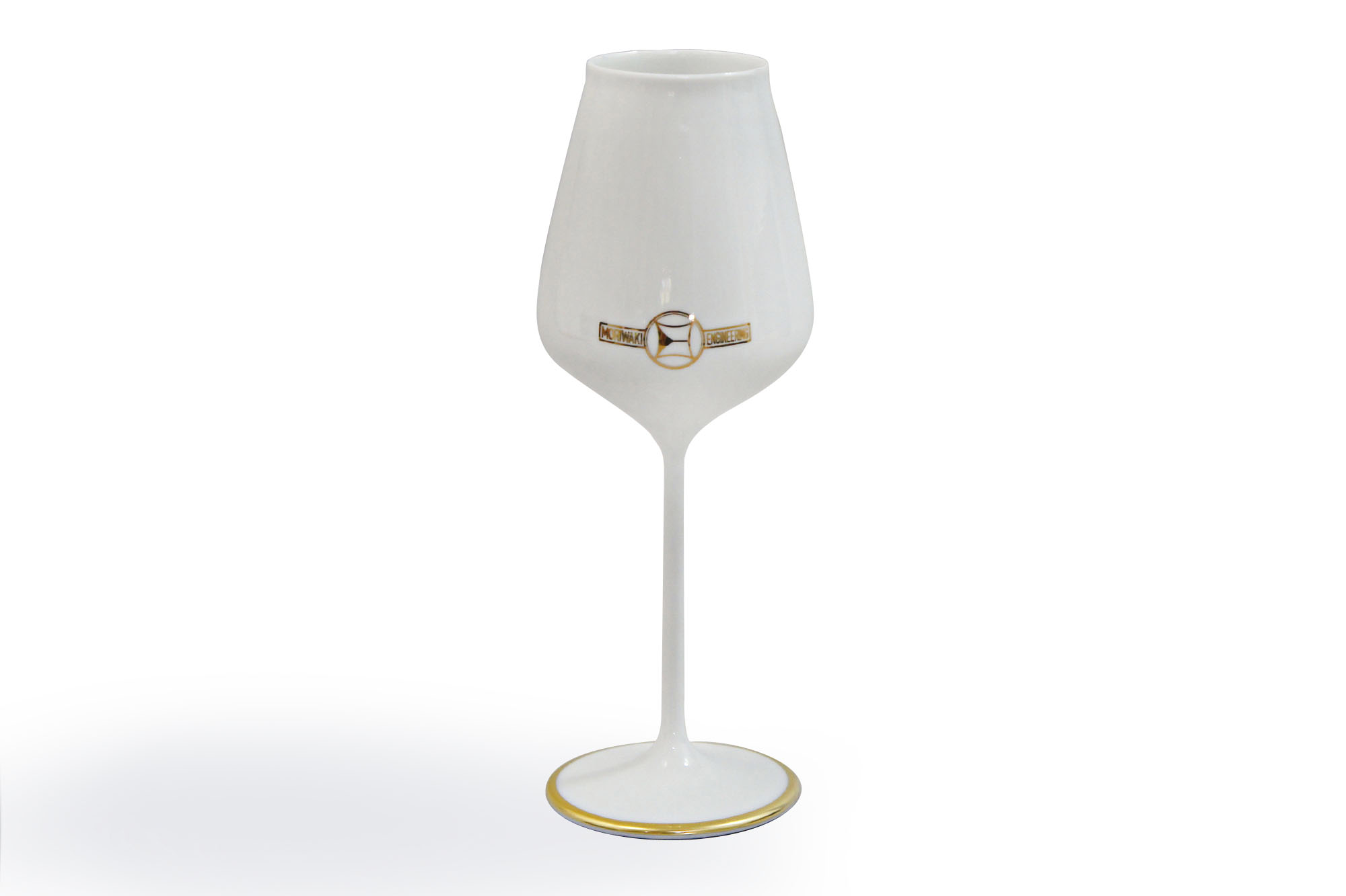 rice wine glass